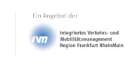 Logo ivm GmbH